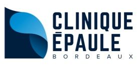 Terrefort Cliniques spécialisées - Clinique de l'épaule