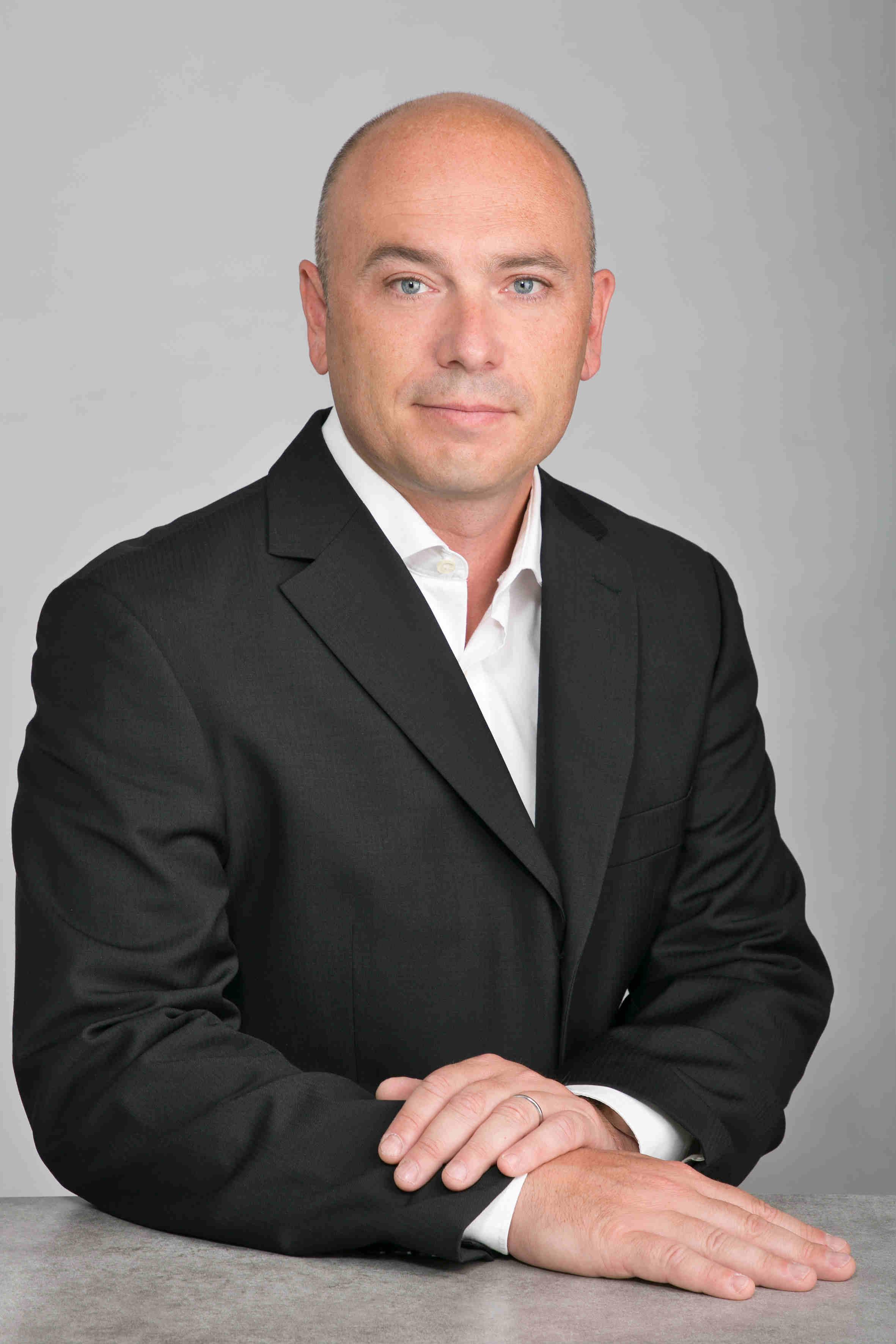 Docteur Boutaud-Terrefort - Clinique de la hanche et du genou
