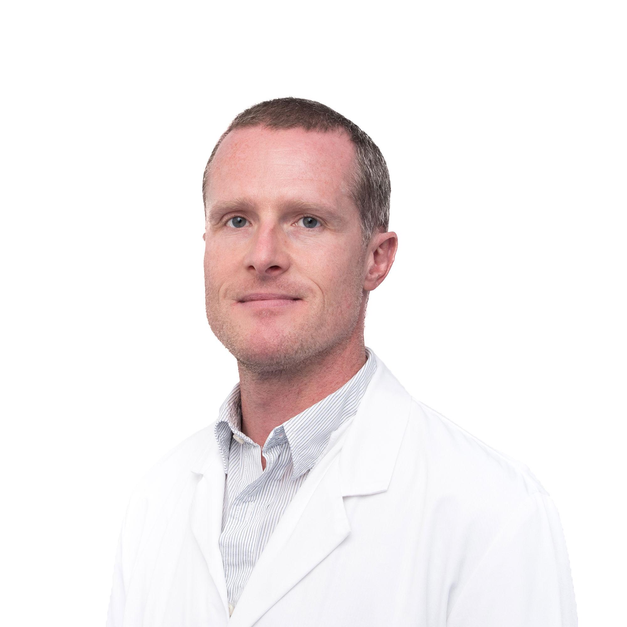 Terrefort - Imagerie médicale - Docteur Cabourdin Thomas