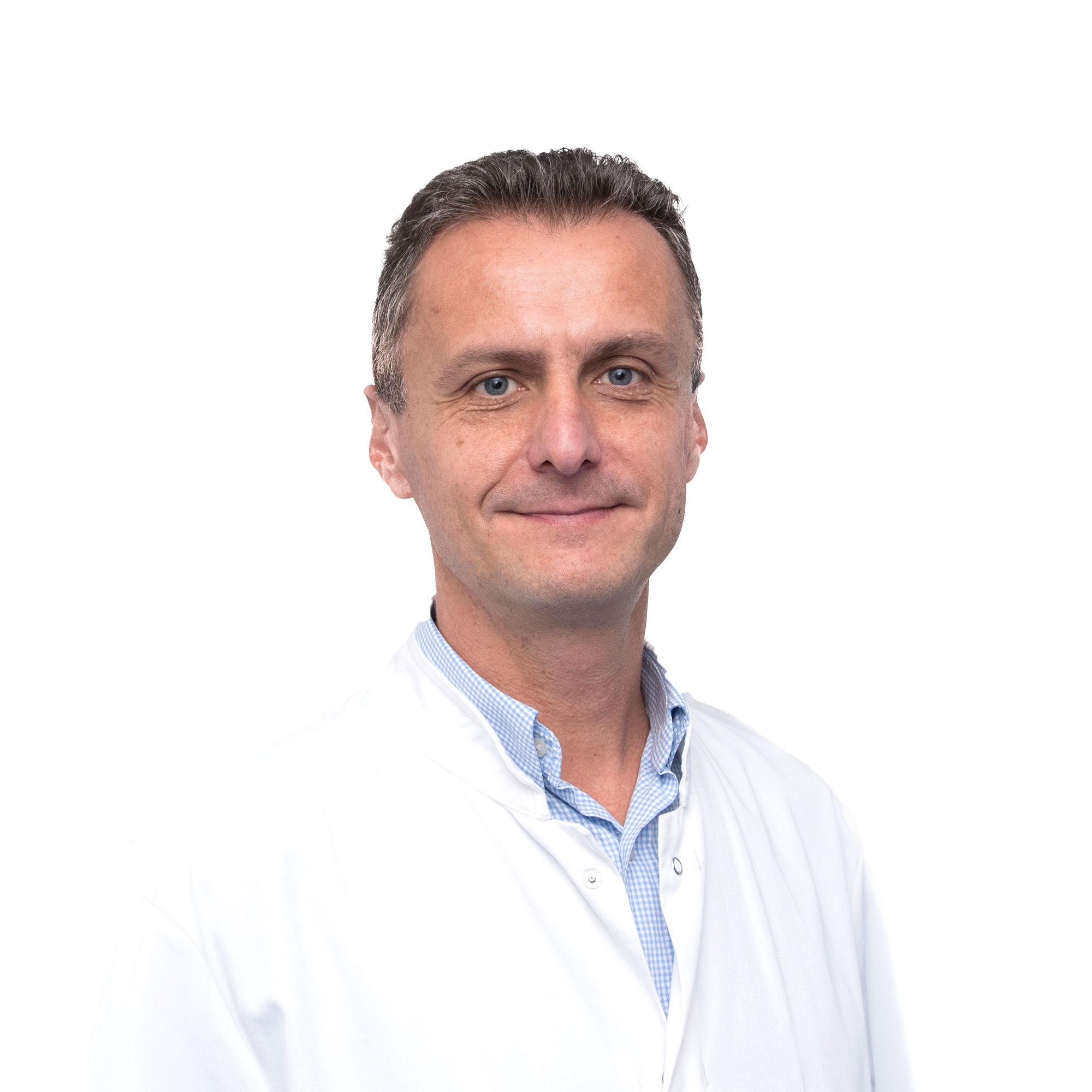 Terrefort - Imagerie médicale - Docteur Machet