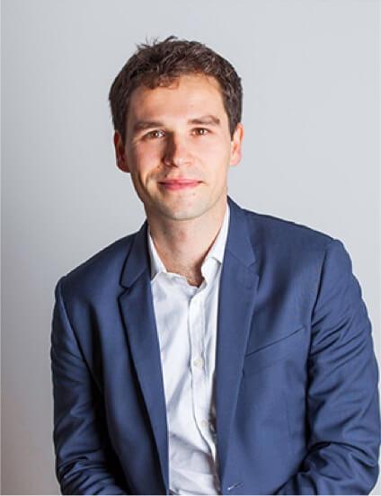 Terrefort - Clinique de la hanche et du genou -Docteur Nicolas Verdier