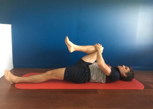 Exercice-rééducation-dos_Terrefort