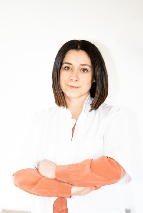 Dr Marion PETIT_Bordeaux